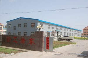 balloon accessories factory
