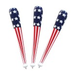Customized-Cheering Sticks