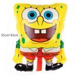 Spongebob Squarepants Airwalker Balloons